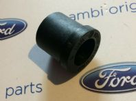 Ford Sierra/Escort MK3/4/5/6/7/Fiesta New Genuine Ford clutch arm bush